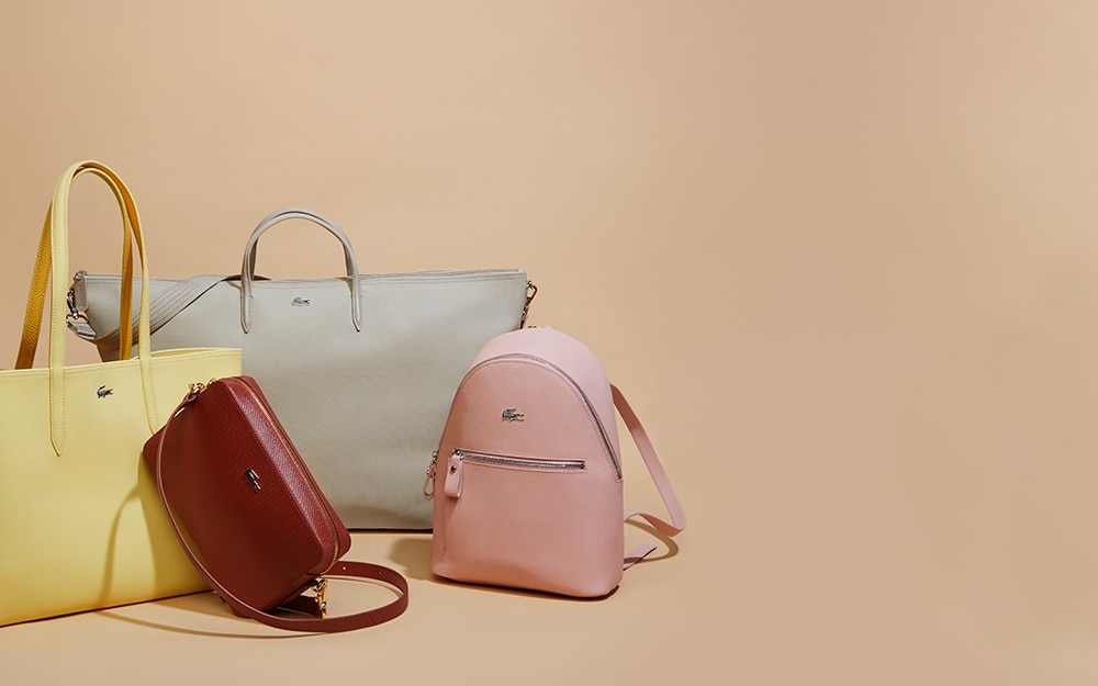 PLP_Content_Brand_SS19_LeatherGoods_Landing