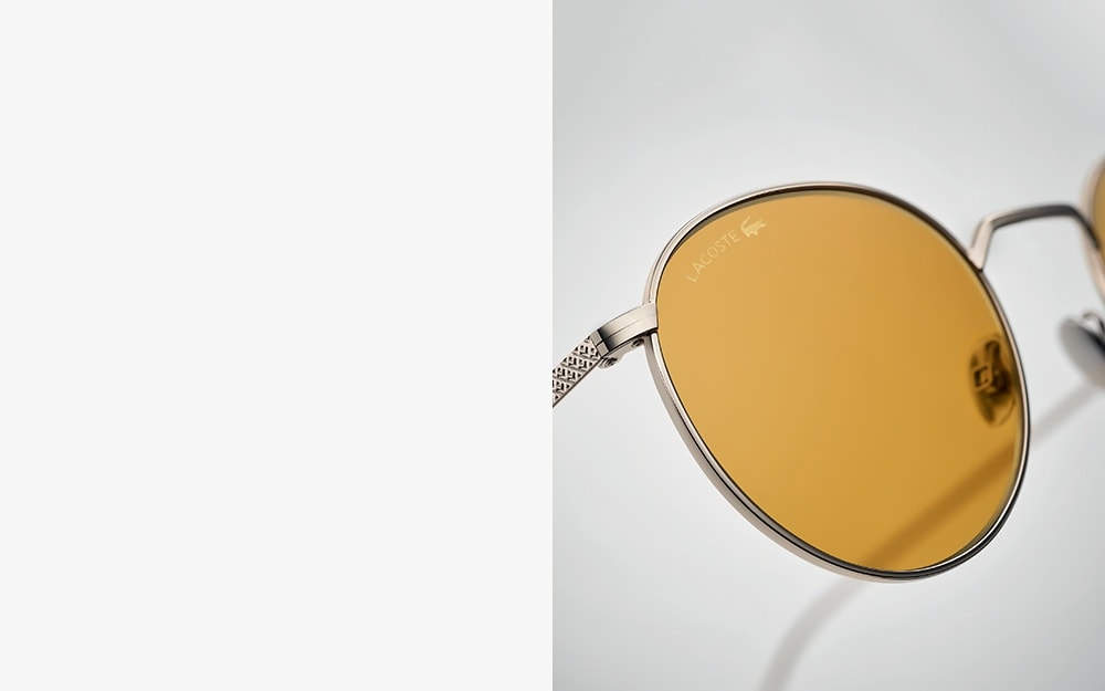 PLP_Content_Star_Product_SS19_Sunglasses_ParisCollection