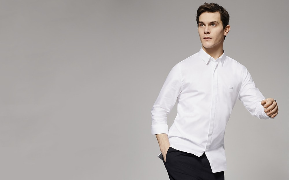 PLP_Content_Brand_FW18_NewCollection_Shirts_Men