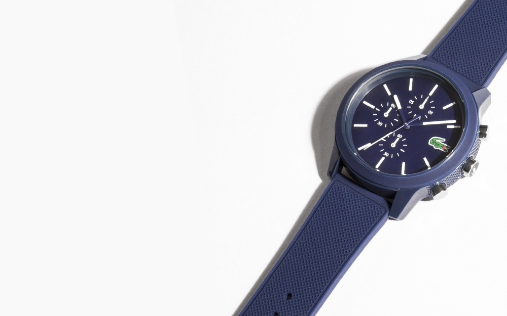 PLP_Content_Brand_FW18_Watches_Men