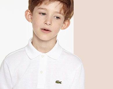 Lacoste_Kids_Hidden_Selection_Classic