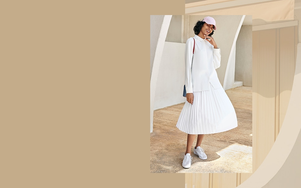 PLP_Content_Brand_SS19_ChicWithATwist_Women